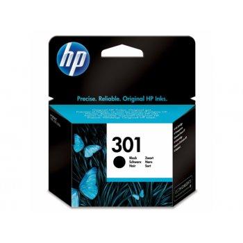 HP 301 Original 1 pieza(s)