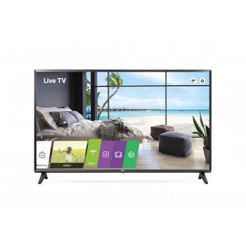 """LG LT340C 124,5 cm (49"""") LED Full HD Pantalla plana para señalización digital Negro"""