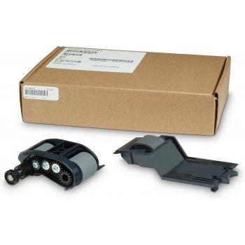 HP Kit de reemplazo con ruedas ADF 100