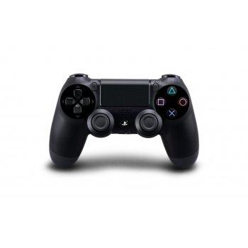 Sony DualShock 4 Gamepad PlayStation 4 Digital Bluetooth USB Negro