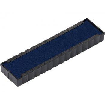 Almohadilla de repuesto trodat 4926 negro blister de 2 unidades