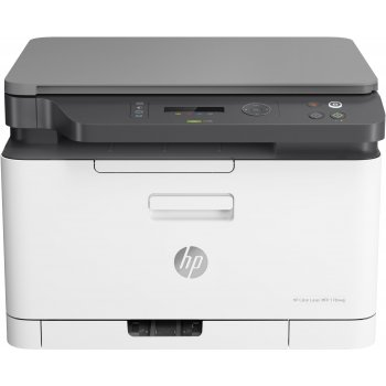 HP Color Laser MFP 178nw 18 ppm 600 x 600 DPI A4 Wifi