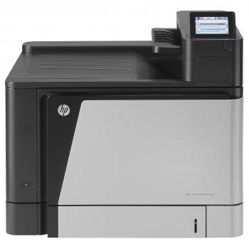 HP LaserJet M855dn Color 1200 x 1200 DPI A3