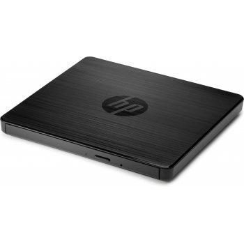 HP Unidad externa USB DVDRW