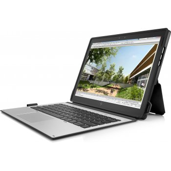 HP x2 1013 Protective Case