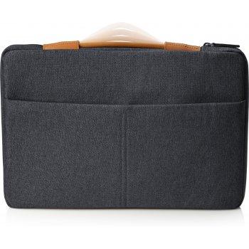 "HP ENVY maletines para portátil 39,6 cm (15.6"") Funda Negro"
