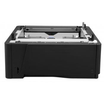 HP LaserJet Alimentador bandeja para 500 hojas