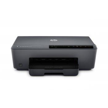 HP Officejet 6230 impresora de inyección de tinta Color 600 x 1200 DPI A4 Wifi