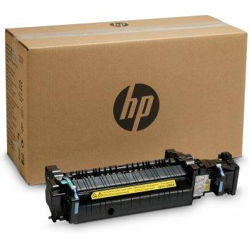HP B5L36A kit para impresora