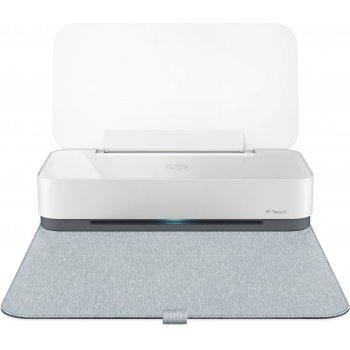 HP Tango X Inyección de tinta térmica 11 ppm 4800 x 1200 DPI A4 Wifi