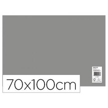 Papel fantasia ancor kraft plata 70 x 100 cm 80 gr modelo 7