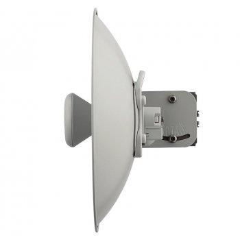 Cambium Networks ePMP Force 200 antena para red 25 dBi Antena direccional MIMO
