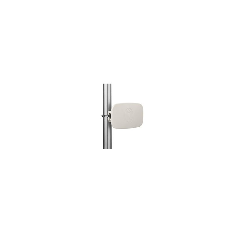 Cambium Networks ePMP Force 180 antena para red 16 dBi