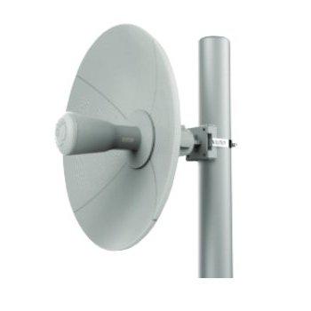 Cambium Networks ePMP Force 190 antena para red 22 dBi Antena direccional MIMO
