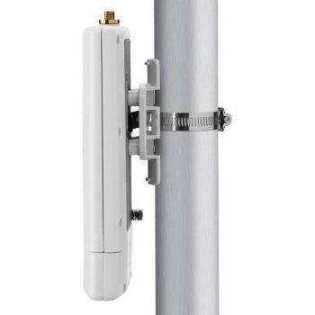 Cambium Networks ePMP 2000 punto de acceso WLAN 1000 Mbit s Energía sobre Ethernet (PoE) Blanco