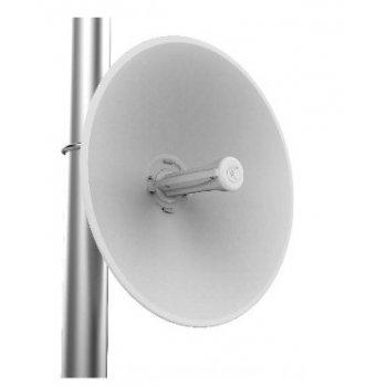 Cambium Networks ePMP Force 300-25 (EU) antena para red 25 dBi Antena direccional MIMO