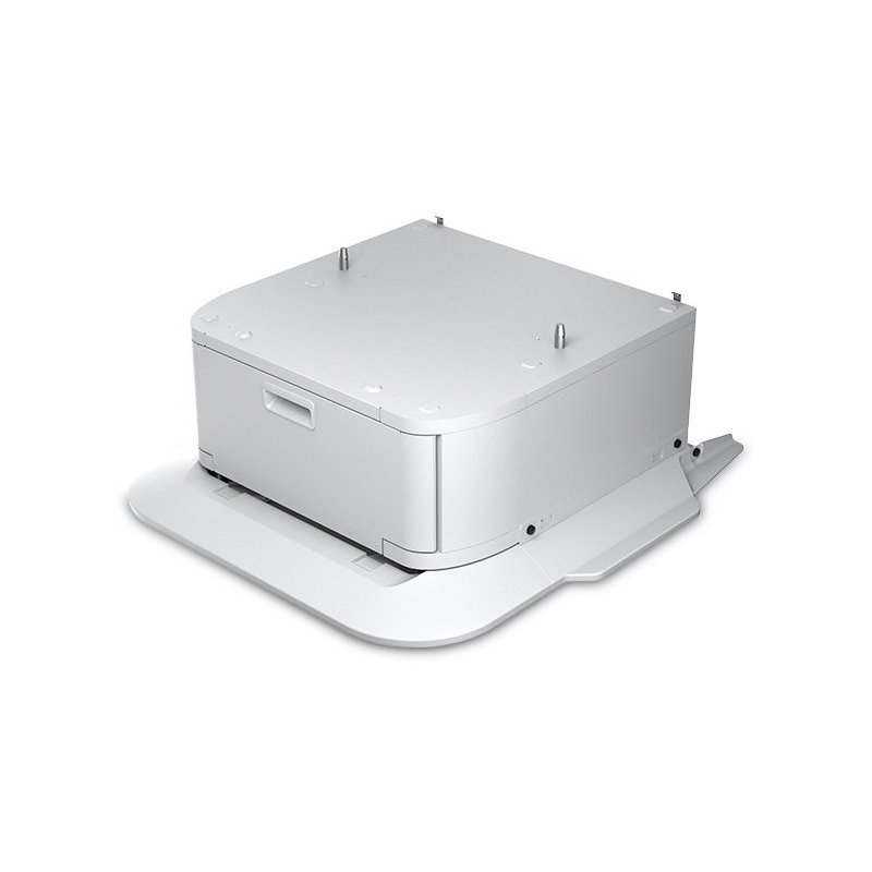 Epson Low Cabinet
