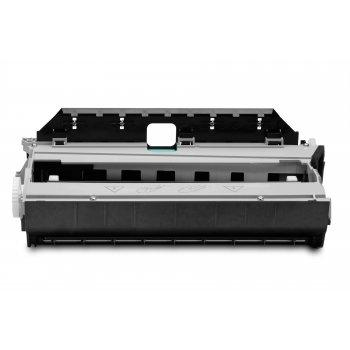 HP Unidad de recopilación de tintas Officejet Enterprise