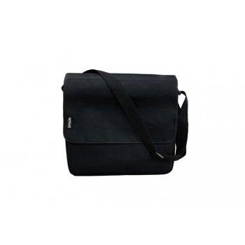 Epson Soft Carry Case - ELPKS69 - EB-x05 x41 x42, EH-TW6 series