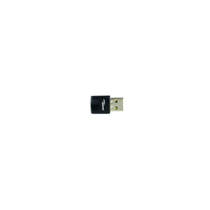 Optoma WUSB Adaptador Wifi USB