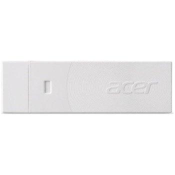 Acer MC.JKY11.007 adaptador y tarjeta de red WLAN 300 Mbit s