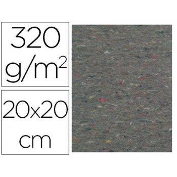 Fieltro faibo para picado 20x20 cm 5 mm de espesor