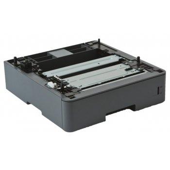 Brother LT-5500 bandeja y alimentador Alimentador automático de documentos (ADF) 250 hojas