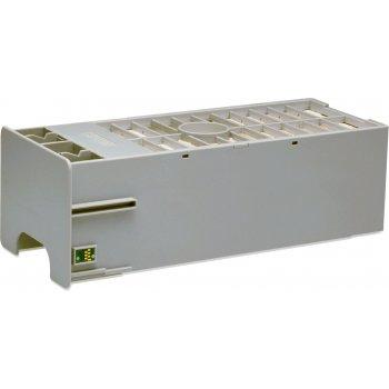 Epson Depósito de mantenimiento