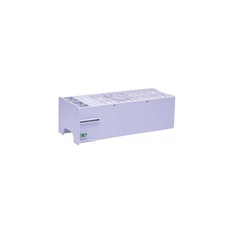 Epson Depósito de mantenimiento SP7700 9700