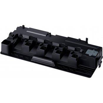 HP CLT-W808 colector de toner