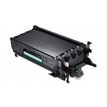 HP SU421A correa para impresora 50000 páginas