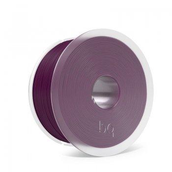 bq F000148 material de impresión 3d Ácido poliláctico (PLA) Púrpura 1 g