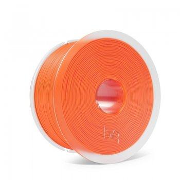 bq F000153 material de impresión 3d Ácido poliláctico (PLA) Naranja 1 kg