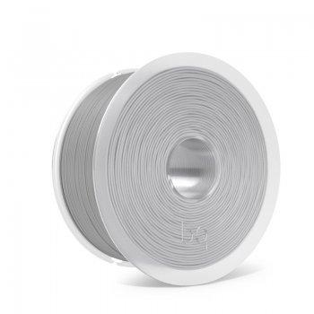 bq F000157 material de impresión 3d Ácido poliláctico (PLA) Gris 1 g