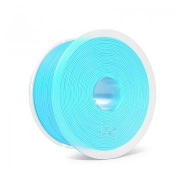 bq F000164 material de impresión 3d Ácido poliláctico (PLA) Azul 1 kg