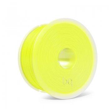 bq F000166 material de impresión 3d