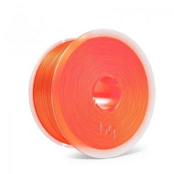 bq F000167 material de impresión 3d