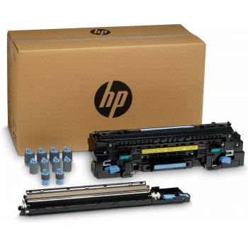 HP C2H57A kit para impresora