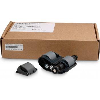 HP C1P70A kit para impresora