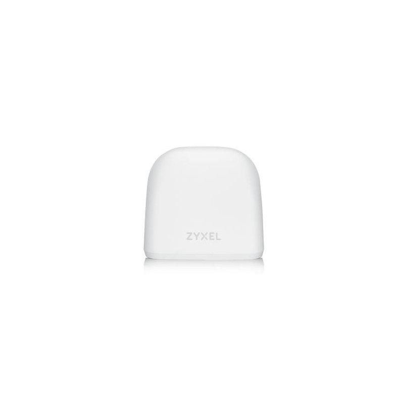 Zyxel ACCESSORY-ZZ0102F accesorio para punto de acceso WLAN WLAN access point cover cap