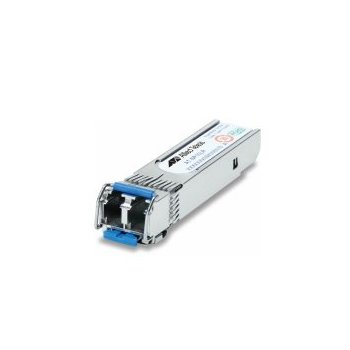 Allied Telesis AT-SP10LR red modulo transceptor Fibra óptica 10000 Mbit s SFP+ 1310 nm