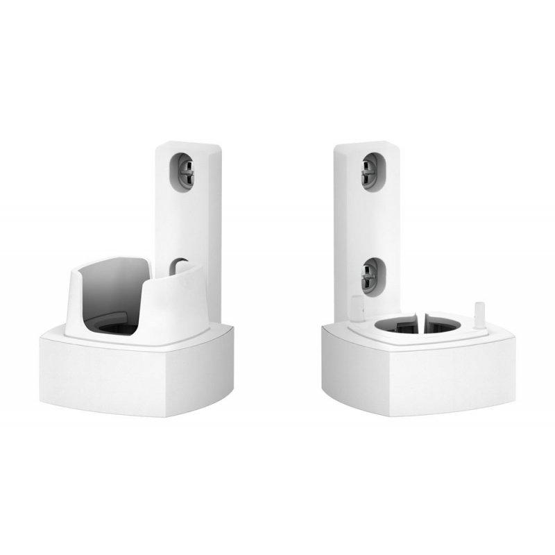 Linksys WHA0301 accesorio para punto de acceso WLAN WLAN access point mount