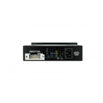 D-Link DPS-500A componente de interruptor de red Sistema de alimentación