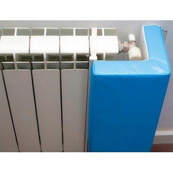 Proteccion sumo didactic foam esquina radiador - medidas a consultar