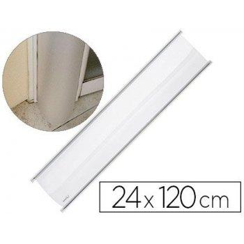 Protector puerta sumo didactic opaco 180 x 120 cm