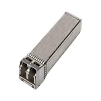 DELL 407-BBOJ red modulo transceptor 1250 Mbit s SFP+