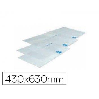 Funda para libros colibri big 430x630 mm