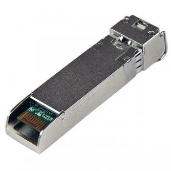 StarTech.com Módulo Transceptor SFP Compatible con Cisco GLC-LH-SMD - 1000BASE-LX LH - Paquete de 10