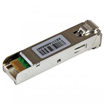 StarTech.com Módulo Transceiver SFP que cumple con MSA - 1000BASE-SX