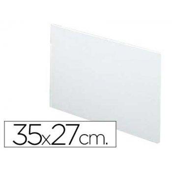Carton entelado dalbe 5f 35x27 cm